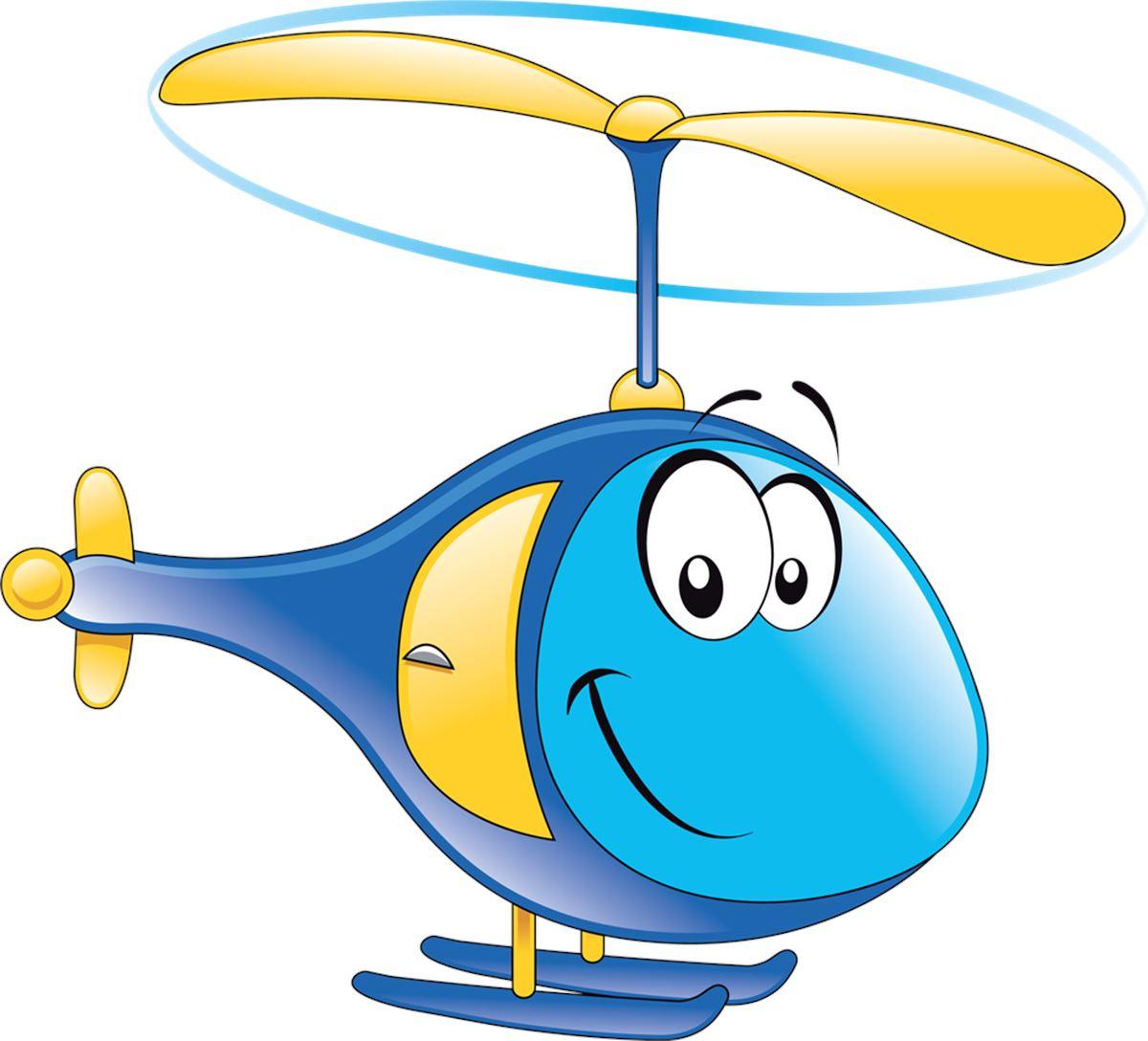 Elicottero Telecomandato Per Bambini : Adesivi murali elicottero leostickers